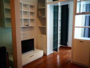 For RentCondoWitthayu,Ploenchit  ,Langsuan : SR9-KK104 Urgent for rent, luxury condo, The address chidlom, beautiful room, ready to move in!!