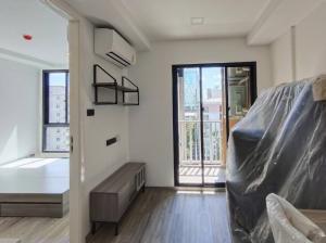 ขายคอนโดอารีย์ อนุสาวรีย์ : SPECIAL DEAL! 🔥 For Sale Na Veera Phahol-Ari (1 Bedroom) New room, Nice Location and FULLY FURNISHED!!!! 🔥