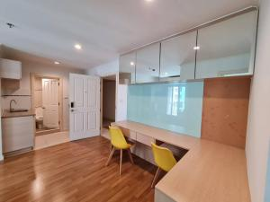 เช่าคอนโดพระราม 3 สาธุประดิษฐ์ : ให้เช่าคอนโด Lumpini park riverside พระราม 3 ห้อง combine 2 ห้องนอน สิทธิ์จอดรถ 2 คัน