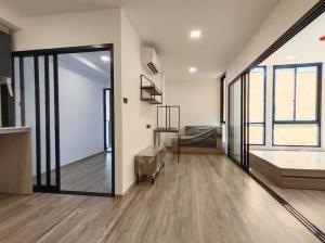 ขายคอนโดอารีย์ อนุสาวรีย์ : 🔥 RARE ITEM! 🔥 For Sale Na Veera Phahol-Ari (1 Bedroom) Beautiful decoration, Fully furnished and READY TO MOVE!!!!