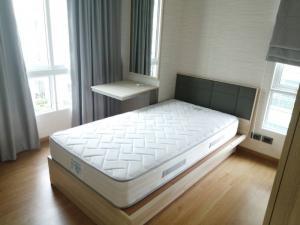 For RentCondoRatchadapisek, Huaikwang, Suttisan : *** (2 Bedroom) Condo for rent : Supalai Wellington 2  ***