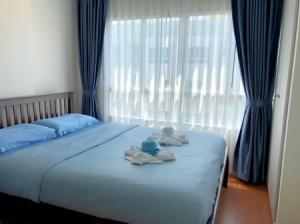 For SaleCondoRattanathibet, Sanambinna : MAC-S50 Condo for sale Lumpini Rattanathibet-Ngamwongwan 1,550,000 fully furnished.