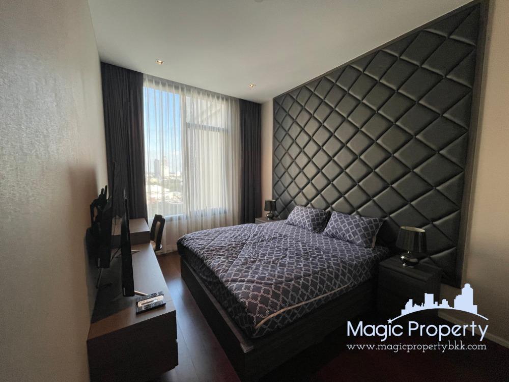 For RentCondoSukhumvit, Asoke, Thonglor : 2 bedrooms condominium for rent in The Diplomat 39, Khlong Tan Nuea Subdistrict, Watthana District, Bangkok.