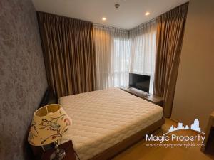 For RentCondoSukhumvit, Asoke, Thonglor : 2 bedrooms condominium for rent in HQ Thonglor, Khlong Tan Nuea Subdistrict, Watthana District, Bangkok.