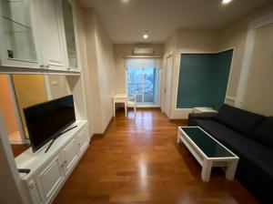 For RentCondoSathorn, Narathiwat : For rent, 2 bedrooms, Ivy Sathorn 10 only 23,000 baht per month.