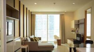 For RentCondoSathorn, Narathiwat : For rent 1 bedroom Life@Sathron 10 only 23,000/month.