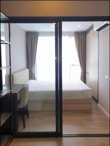 For RentCondoOnnut, Udomsuk : Condo for rent The Nest Sukhumvit 64 Phase 2 BA21_07_130_05 furniture, electrical appliances, price 9,499