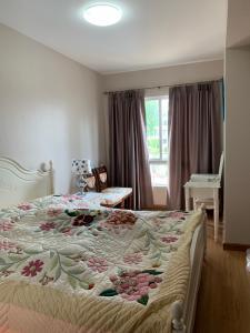 For RentCondoWongwianyai, Charoennakor : Condo for rent Supalai River Resort  fully furnished (Confirm again when visit).