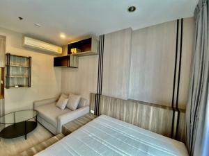 For RentCondoSiam Paragon ,Chulalongkorn,Samyan : Ideo q chula 13000 💥💥💥💥