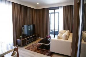 เช่าคอนโดพระราม 9 เพชรบุรีตัดใหม่ : @condorental ให้เช่า IDEO Mobi Asoke ห้องสวย ราคาดี พร้อมเข้าอยู่!!