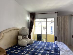 For RentCondoLadprao 48, Chokchai 4, Ladprao 71 : Room for rent condo near MRT sutisart