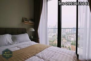 For RentCondoSukhumvit, Asoke, Thonglor : RENT 1 Bedroom  #Park24 #Park #origin #Phrompong