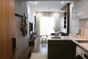 For RentCondoOnnut, Udomsuk : WYNE Sukhumvit 1 Bedroom For Rent 16K🔥🔥