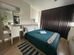 For RentCondoLadprao, Central Ladprao : For Rent Life @ Ladprao 18 Condominium near MRT Ladprao.