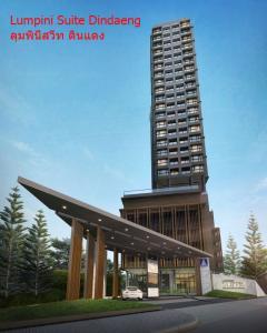 For RentCondoRatchathewi,Phayathai : ห้องพักราคาถูก 9,500 บาท สัญญาเริ่มต้น 6เดือน