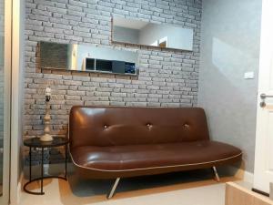 For RentCondoRattanathibet, Sanambinna : @condorental Manor Sanambinnam for rent, beautiful room, good price, ready to move in!!