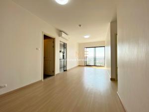 For SaleCondoThaphra, Wutthakat : BEST DEAL 🔥 Supalai Loft @Talat Phlu Station / 2 Bedrooms (FOR SALE), Supalai Loft Talat Phlu Station / 2 bedrooms (for sale) Benz229
