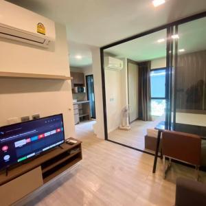 For RentCondoRangsit, Patumtani : For rent Kave Condo Bangkok university opposite Bangkok University.