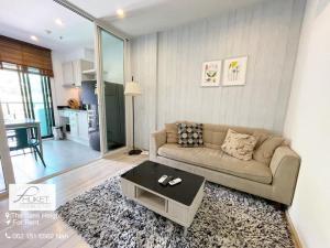 For RentCondoPhuket, Patong : Phuket Condo Rental : The Base Height (THE BASE HEIGHT) Condo - Special price during COVID