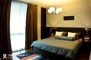 เช่าคอนโดสุขุมวิท อโศก ทองหล่อ : Duplex Hot Price!! 2 ห้องนอนแต่งครบ คอนโดใกล้ BTS ทองหล่อ - Noble Remix @35,000 บาท/เดือน