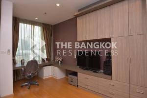 For RentCondoRatchathewi,Phayathai : Best Price!!! Villa Rachatewi Condo for Rent Near BTS Phayathai @18,000 THB/Month