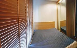 For RentCondoOnnut, Udomsuk : Condo for rent Zenith Place Sukhumvit 42 BA21_07_143_05.