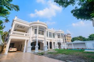 For SaleHouseSathorn, Narathiwat : Detached house with land for sale in Soi Ngam Du Phli, Sathorn Soi 1