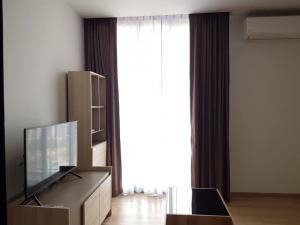 For RentCondoSapankwai,Jatujak : 🌟The LINE Phahon - Pradipat for rent 1 bedroom 1 bathroom 37 sq.m. fl.12 price 16,500THB/month Fully furnished, Ready move in near BTS Saphan Khwai🌟