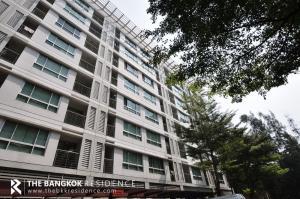 ขายคอนโดอ่อนนุช อุดมสุข : Best Price!! The Room Sukhumvit 79 ห้องแต่งสวย ทำเลร่มรื่น ฟิลธรรมชาติ คอนโดใจกลางเมือง ใกล้ BTS อ่อนนุช @3.39MB