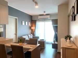ขายคอนโดอ่อนนุช อุดมสุข : ดีลพิเศษ 🔥 Ideo Sukhumvit 93 / 2 Bedrooms (FOR SAEL), ไอดีโอ สุขุมวิท 93 / 2 ห้องนอน (ขาย) Mild298