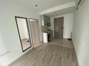 For SaleCondoOnnut, Udomsuk : Special deal 🔥 IDEO MOBI Sukhumvit / 1 Bedroom (FOR SALE) Mild302