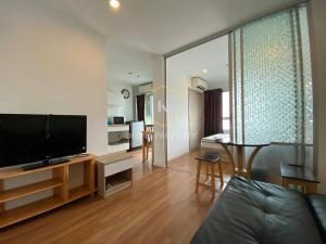 For RentCondoPinklao, Charansanitwong : Condo for rent Lumpini Place Boromratchaconni-Pinklao 1 bedroom 1 bath Condo for rent Lumpini Place Boromratchaconni - Pinklao ,1 bedroom 1 bath