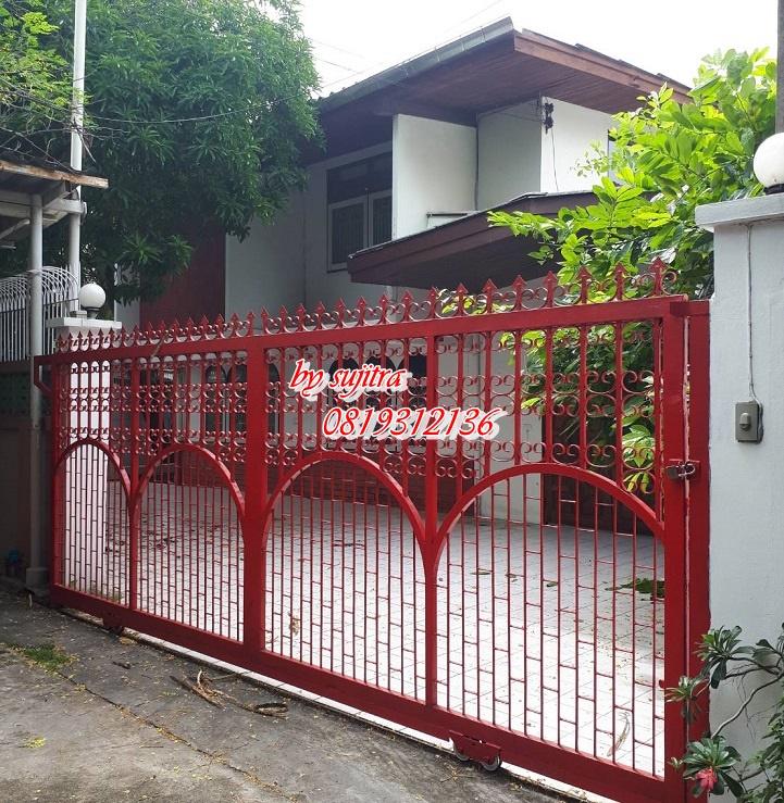 For RentHouseSapankwai,Jatujak : ให้เช่า บ้านเดี่ยว 2 ชั้น 100 ตรว. อยู่ วิภาวดี 16/รัชดา 19