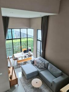 For SaleTownhouseChokchai 4, Ladprao 71, Ladprao 48, : Sell TH 3 and a half floors, 3 bedrooms, behind the corner, very beautiful decoration, Arden Village, Ladprao 71 [WC2016]