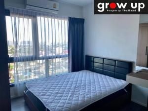 For RentCondoBang Sue, Wong Sawang : GPR11553 : The STAGE TAOPOON INTERCHANGE (The Stage Taopoon Interchange) For Rent 9,000 bath💥 Hot Price !!!
