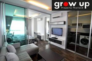 เช่าคอนโดสาทร นราธิวาส : GPR11554  : Bridge Sathorn - Narathiwas (บริดจ์ สาทร - นราธิวาส) For Rent 12,000 bath💥 Hot Price !!! 💥