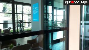 For RentCondoBang kae, Phetkasem : GPR11565 : J Condo Sathorn-Kalapapruek Project For Rent 7,000 bath💥 Hot Price !!! 💥