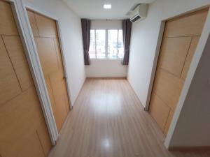 For SaleCondoRatchadapisek, Huaikwang, Suttisan : ขายคอนโด เดอะ เมเปิ้ล แอท รัชดา 19 The Maple @ Ratchada 19 แบบ 2 ห้องนอน ราคาถูก