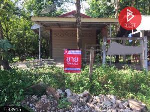 For SaleLandBueng Kan : Quick sale of land 30 rai 1 ngan 50.0 square wa, Wisit Bueng Kan, near Ban Na Pan School.
