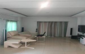 For SaleHouseRathburana, Suksawat : for sale, Sinthavee Green Ville 2, Pracha Uthit 90, Thung Khru, 3 bedrooms, 3 bathrooms.