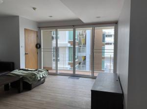 For SaleCondoSukhumvit, Asoke, Thonglor : Agent Post 💥For Sale : Luxury Condo - Turnberry in Sukhumvit 33 (2 Bedrooms 2 Bathrooms)
