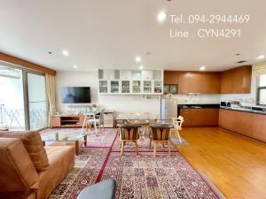 For SaleCondoHua Hin, Prachuap Khiri Khan, Pran Buri : Cheapest price 2 bedroom sea view Boathouse Hua Hin