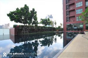 For SaleCondoOnnut, Udomsuk : Condo For Sale!! Best Price, 450m from BTS Phra Khanong, Wyne Sukhumvit @3.2MB