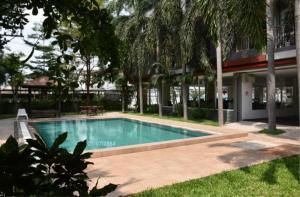 For SaleBusinesses for saleLadprao101, The Mall Bang Kapi : ขาย Apartment 89ห้อง ลาดพร้าวตอนปลาย 150ล้านบาท 330ตร.วา
