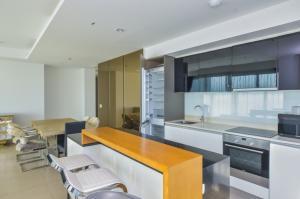 For SaleCondoWongwianyai, Charoennakor : BEST DEAL 🔥 The River / 2 Bedrooms (FOR SALE), The River / 2 Bedrooms (Sale) Tun231