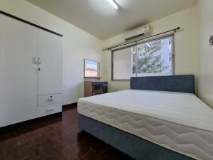 For SaleCondoRathburana, Suksawat : W0573 Condo for sale, Baan Suan Thon, Soi Phutthabucha 47, 2 bedrooms 1 bathroom, Room size 56 sq.m, 4th floor, Soi 7.