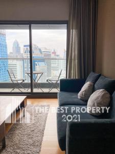 เช่าคอนโดนานา : 🔥 ราคาดีสุดๆ Hyde Sukhumvit 13 ห้องกว้าง 110 ตร.ม เช่าเพียง 50,000 บาท/เดือน
