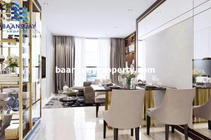 For RentCondoSathorn, Narathiwat : For rent Condo The  Bangkok Sathorn