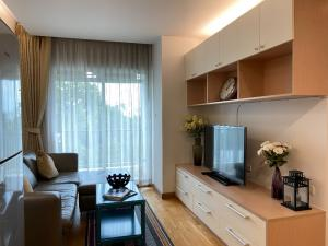 For SaleCondoOnnut, Udomsuk : M3646-Condo for sale and rent Residence 52 near BTS On Nut. Fully furnished, ready to move in