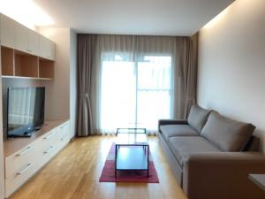 For SaleCondoOnnut, Udomsuk : M3649-Condo for sale and rent Residence 52 near BTS On Nut. Fully furnished, ready to move in